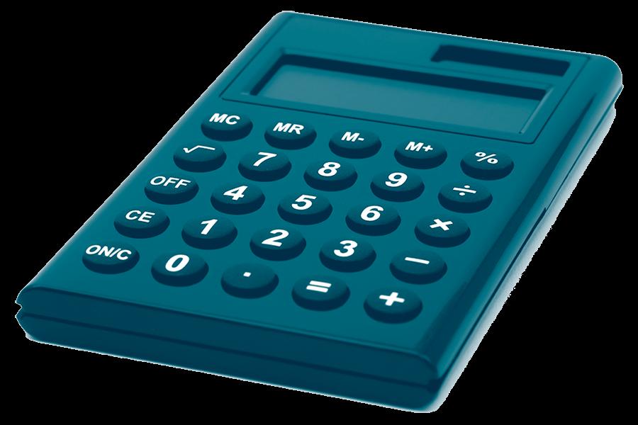 tuition calculator